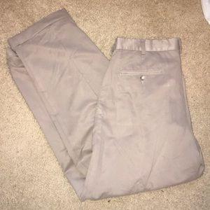 Arrow dress pants